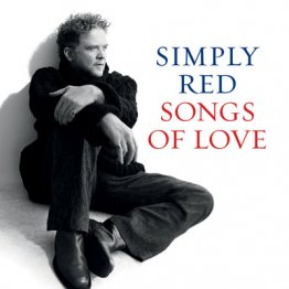 Songs Of Love CD