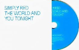 The World And You Tonight Promo