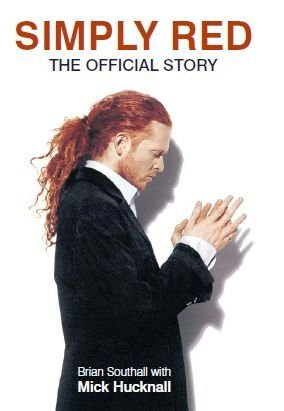 The Official Story of Simply Red
