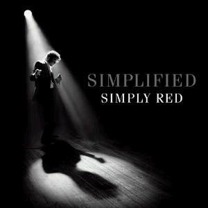 Simplified Deluxe 2CD & DVD Edition Promo Copy